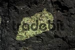 Atlantic Lava Stone : olivine chrysolite in lava rock lanzarote canary islands atlanti ~ Markanthonyermac.com Haus und Dekorationen