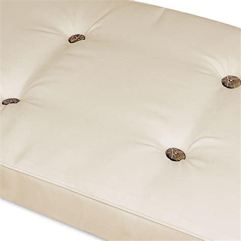 coussin de chaise longue coussin pour chaise longue 173 cm matelas transat bain