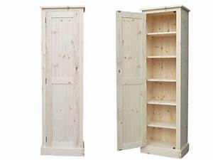 Furniture: Unfinished Kitchen Cabinets Upper Kitchen