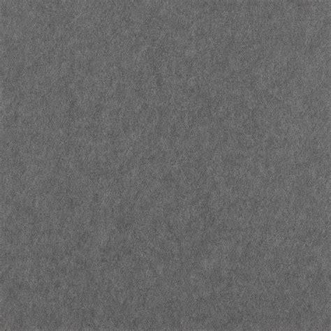 slate panel solid slate 12mm acoustic panel