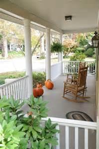 Photos And Inspiration Porch Home by Inspired Home Decor Vogue Philadelphia