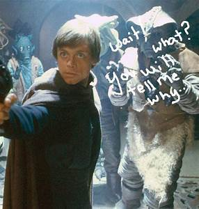 Star-Wars-Episode-6-Luke-Skywalker-0425-4 - Celebnmusic247