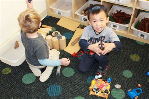 creative tots preschool 592 | IMG 4498 1024x682