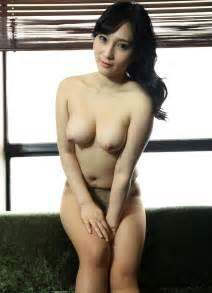 Jjgirls Korean Models 韓国娘の画像 Sexy Photos Gallery 60