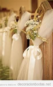 Iglesias archivos • Decoración bodas