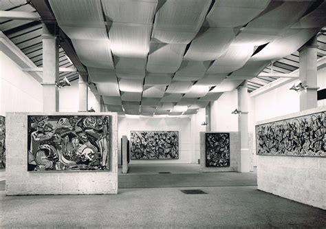 current art exhibitions  london london