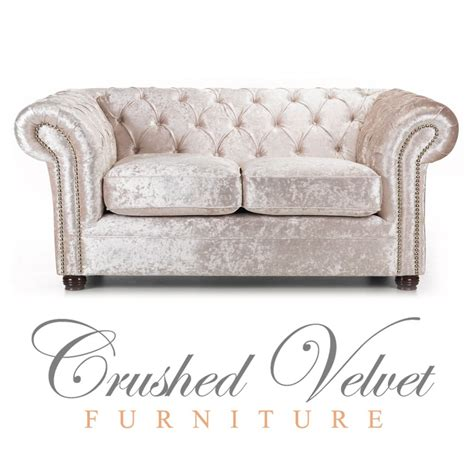 crushed velvet swivel chair crushed velvet furniture sofas beds chairs cushions