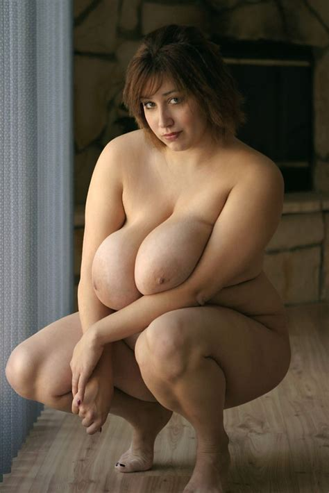 Best Images About Curvy Women On Pinterest Sexy Plus Size Girls And London