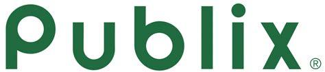 Publix Logo / Retail / Logonoid.com