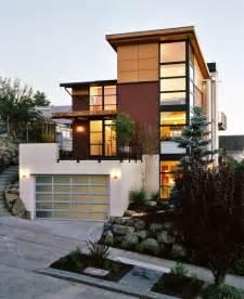 home design exterior new home designs modern house exterior designs images