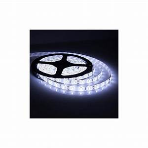 Ruban A Led : ruban led 5630 inovatlantic ~ Edinachiropracticcenter.com Idées de Décoration