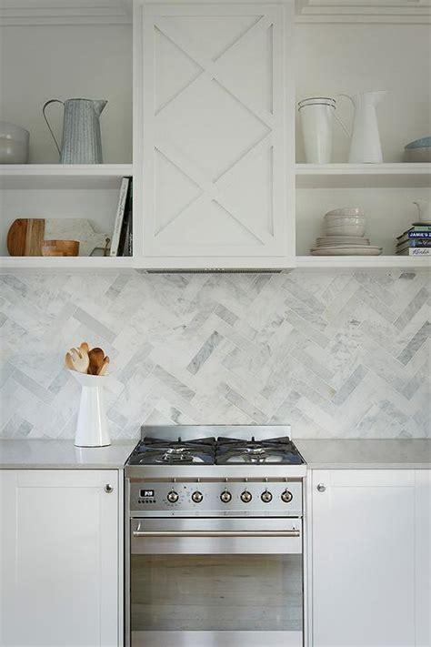 gooseneck kitchen faucets gray quartz countertops design ideas