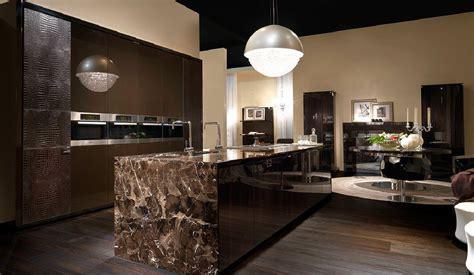 fendi casa kitchen cabinet kitchen collections colourliving
