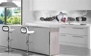 Sprüche Für Die Küchenwand : k chenr ckwand glas obi neuesten design kollektionen f r die familien ~ Sanjose-hotels-ca.com Haus und Dekorationen