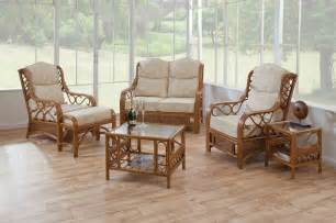 furniture monaco cane conservatory furniture suite cane conservatory furniture cane