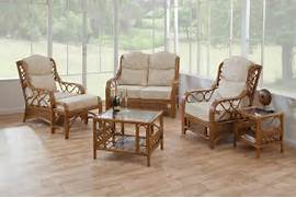 Cane And Rattan Conservatory Furniture Cane Conservatory Furniture Suite Cane Conservatory Furniture Cane