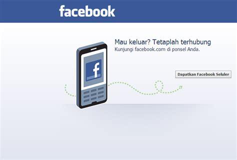 Wanita Dewasa Cari Teman Kencan Tipe Cewek Facebook Yang Wajib Di Hindari