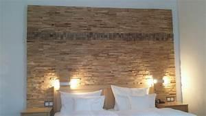 Holzpaneele Wand Landhaus : gently holzw nde mit gespalteten holzleisten aus eichenholz ~ Sanjose-hotels-ca.com Haus und Dekorationen