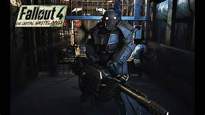 Fallout 3 In Fallout 4 July Update Upcoming Mods