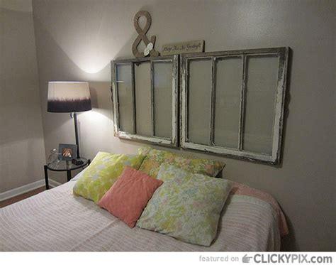 Old Window Ideas Decorating - Elitflat