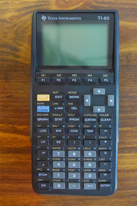 coolstuff4819 : Calculator Collection