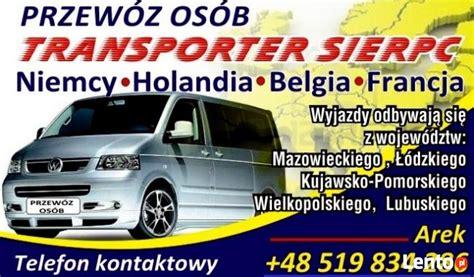 Sms z holandii do polski