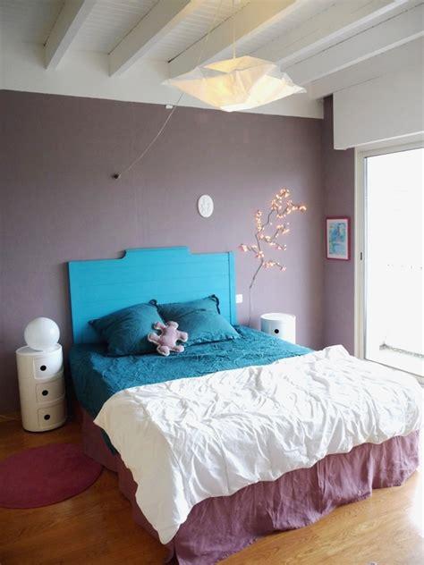 chambre gris et violet gris violet et 20171026165815 tiawuk com
