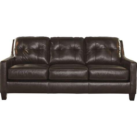 Distressed Leather Sleeper Sofa by Best 25 Rustic Sleeper Sofas Ideas On Coffee