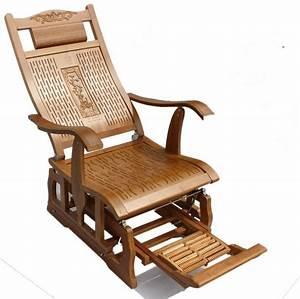 15, Photos, Rocking, Chairs, For, Adults
