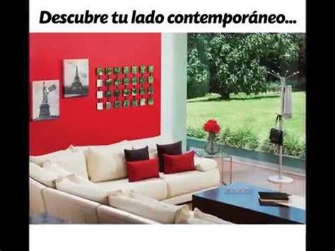 catalogo home interiors catálogo de decoración septiembre 2015 home interiors de