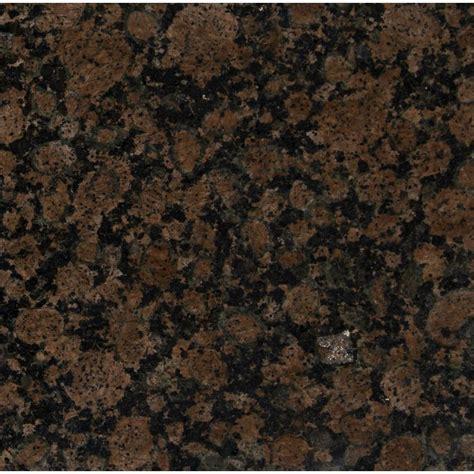 upc 747583001191 granite tile ms international flooring