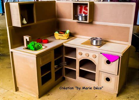 cuisine juratoys cuisine en bois fille ma s lection de cuisine enfant en