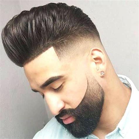 best hair cutting styles hairstyle cutting photo mens hair cut styles step cutting 8680