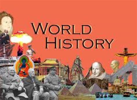 World History 1900-1920 timeline | Timetoast timelines