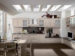 semeraro cucine diamante in cucina With facchetti cucine rovato
