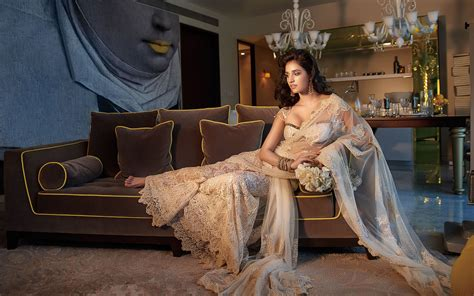 wallpaper disha patani hot photoshoot hd celebrities