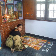 Pooja Room Designs and Decor for Diwali   Pooja Room and