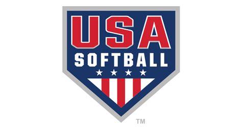 usa softball mens  national championship