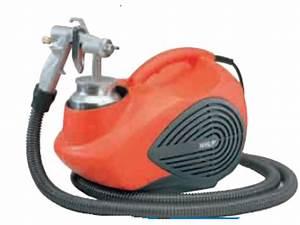 Station De Peinture Basse Pression : station de peinture basse pression 850 w buse 1 3 mm ~ Premium-room.com Idées de Décoration