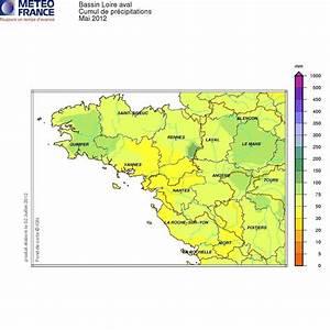 Point sur la situation hydrologique en Bretagne au début