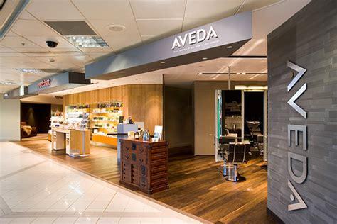 Redchat  Aveda Lifestyle Salon & Spa  Kingston, Uk On