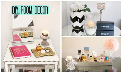 diy decor fails craft cool diy room decor craft ideas diy craft projects