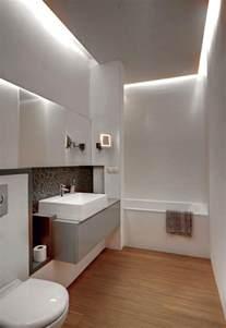 led licht badezimmer die besten 25 indirekte beleuchtung decke ideen auf indirekte deckenbeleuchtung