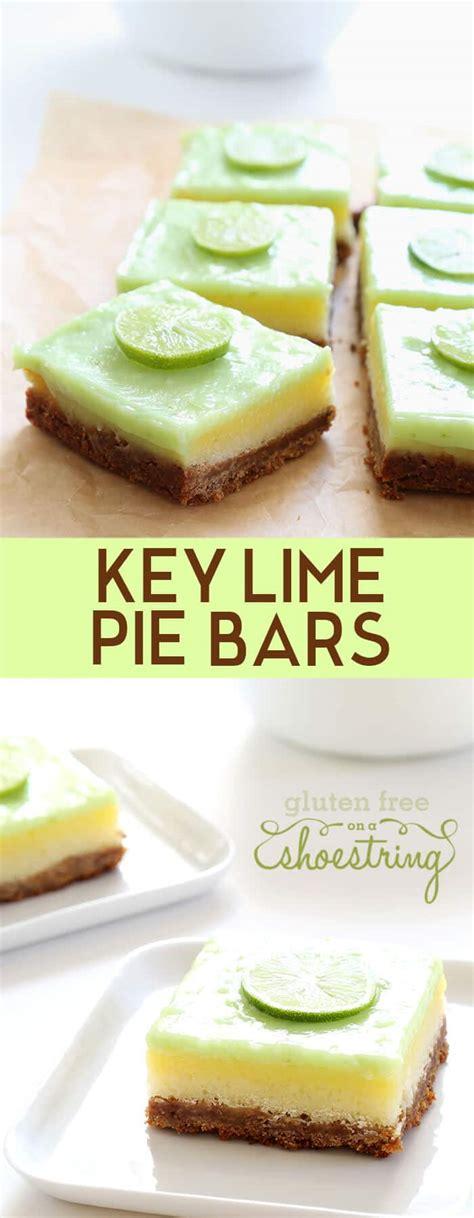 lime zest substitute key lime zest substitute
