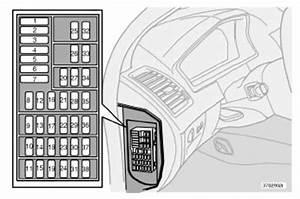 Fuse Box In Volvo Xc90 : volvo xc90 car alarm going off intermittently we just ~ A.2002-acura-tl-radio.info Haus und Dekorationen
