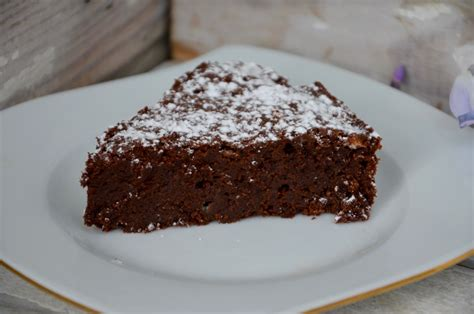 cuisine gateau moelleux au chocolat la p 39 tite cuisine de pauline