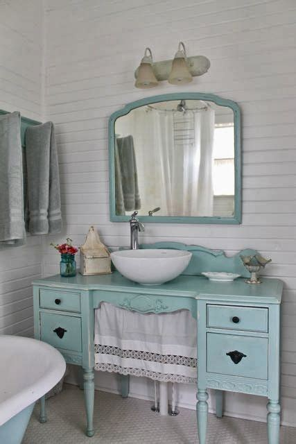 25 best ideas about shabby chic bathrooms on pinterest