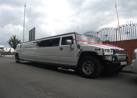 Luxury Limo Hire by Hummer Limo Hire Hummer Luxury Limo Hire