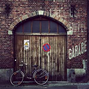 Bon Coin Belge : le bon coin sur le web magazine du v lo urbain ~ Gottalentnigeria.com Avis de Voitures