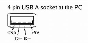 tuxgraphicsorg 375 lcdproc lcd displays easy to use With usb pin diagram